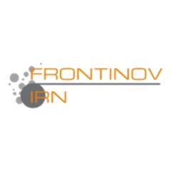 FRONTINOV